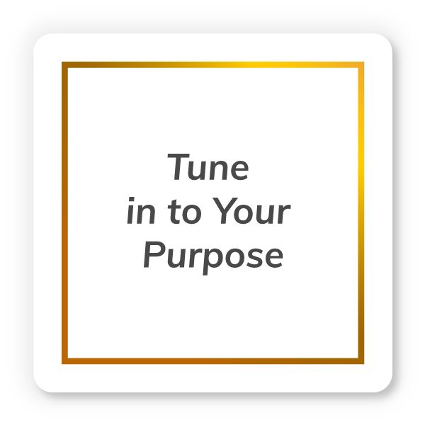Sukhoon- Tune-in-to-Your-Purpose